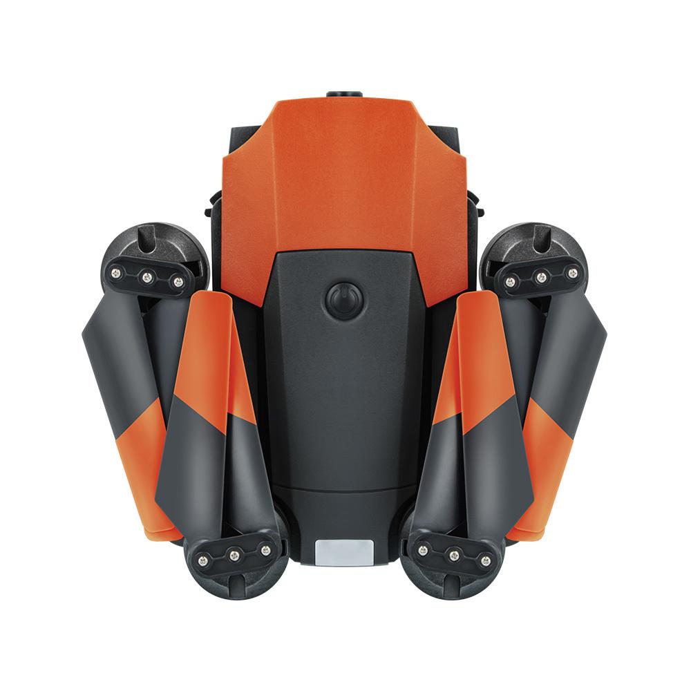 Dron Flex