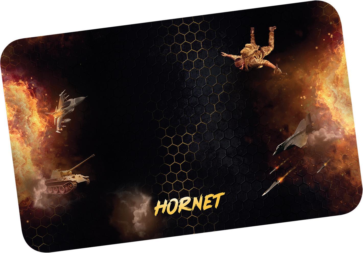 Herní sada Yenkee Hornet mistrova edice
