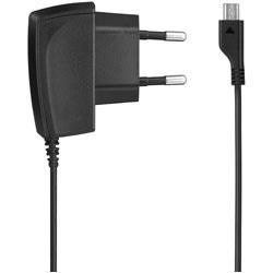 ETA0U10EBECSTD (old ATADU10EBECSTD)  CESTOVNÍ NABÍJEČKA MICRO USB SAMSUNG