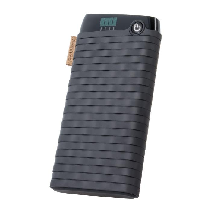 TFO PREMIUM POWER BANKA 10000 mAh