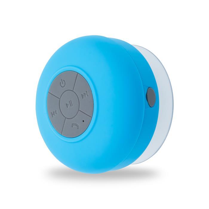 Bluetooth reproduktor Forever BS-330 modrý
