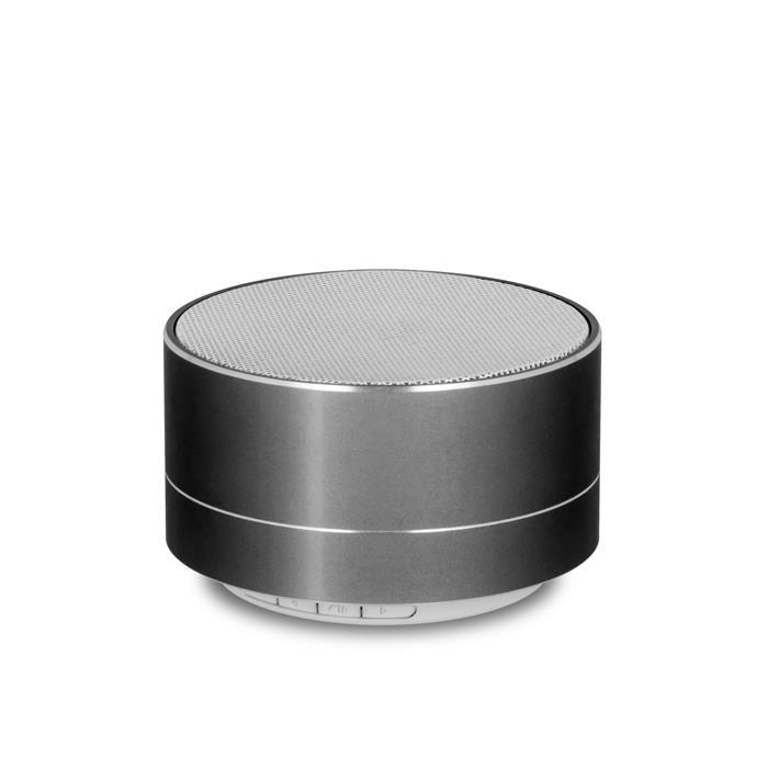 Bluetooth reproduktor Forever PBS-100 černý
