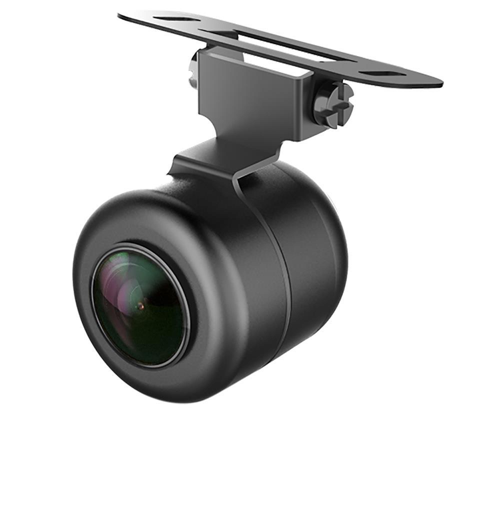 Zadní kamera pro Navitel MR250