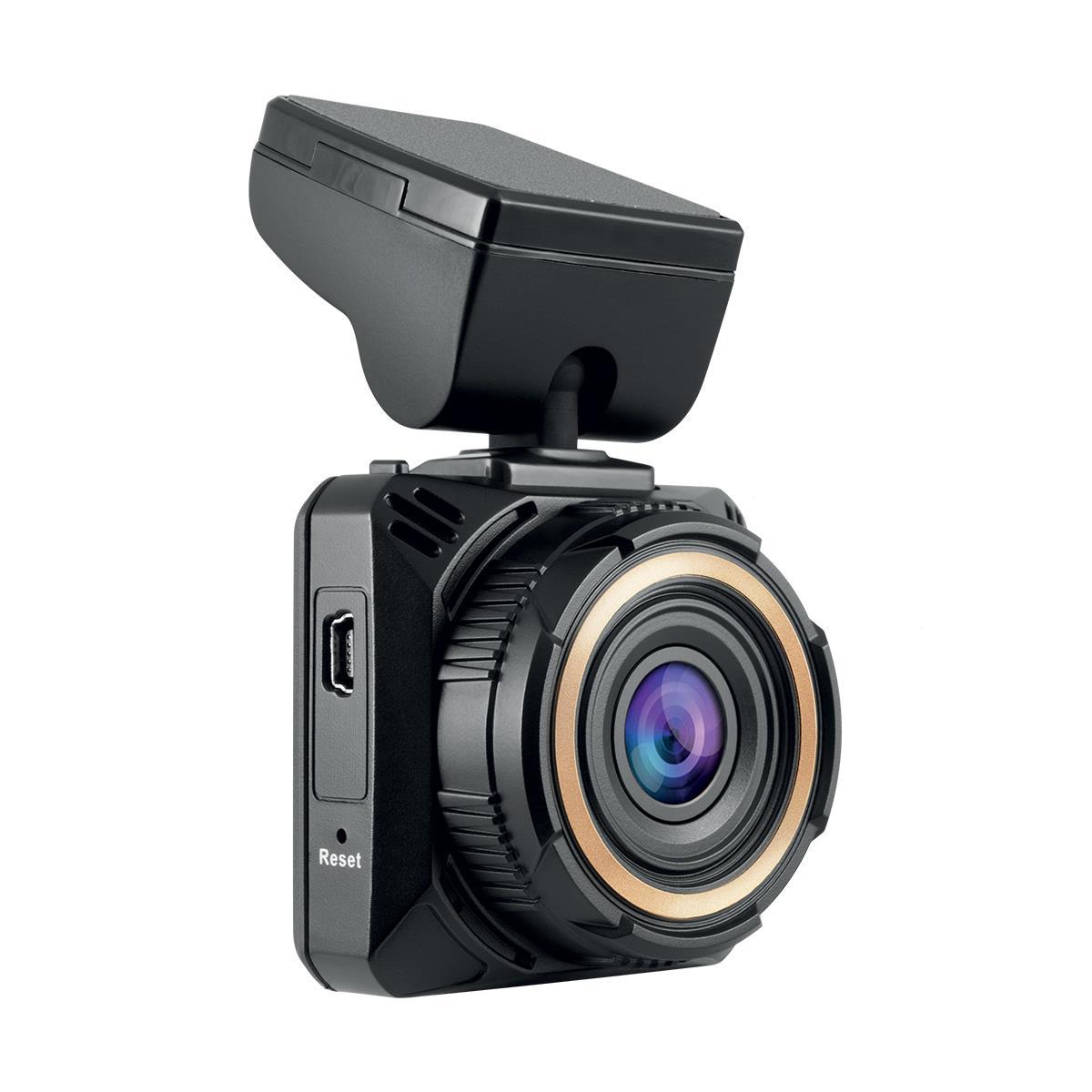 Záznamová kamera do auta Navitel R600 QUAD HD