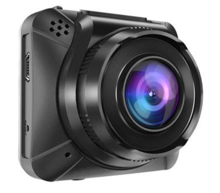 Záznamová kamera do auta Navitel NR200 NV