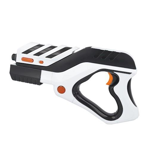 Zbraň pro rozšířenou realitu Forever GP-200