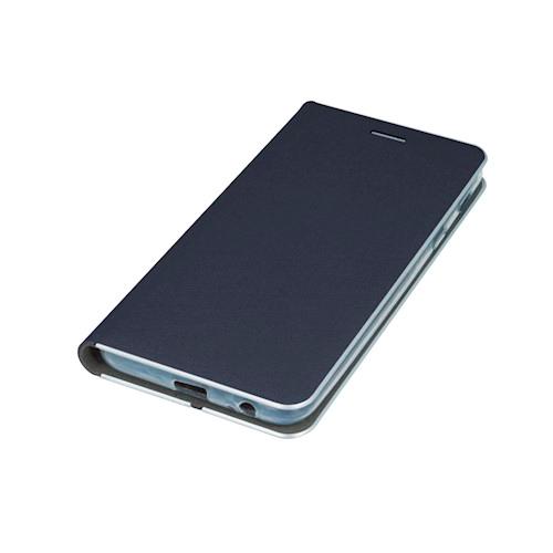 Knížkové pouzdro Smart Venus pro Huawei P Smart 2019 modré