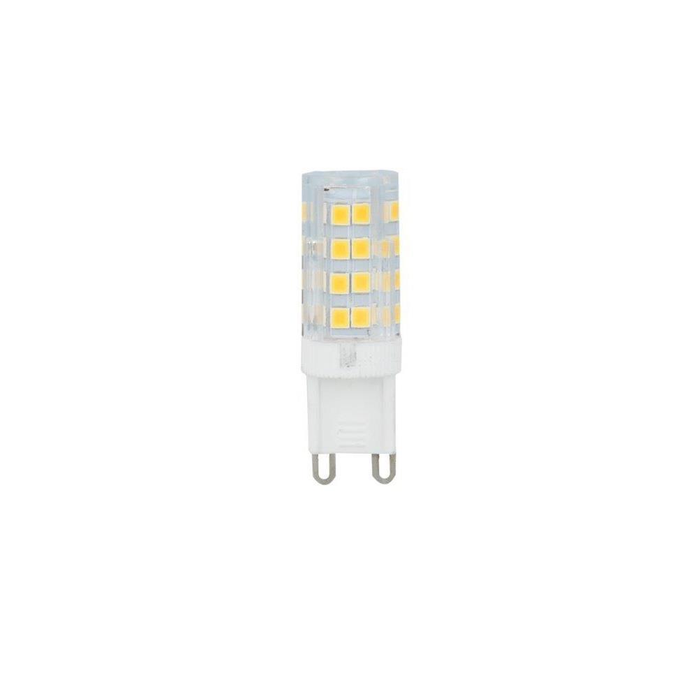LED žárovka Forever G9 4W neutrální bílá (4000K)