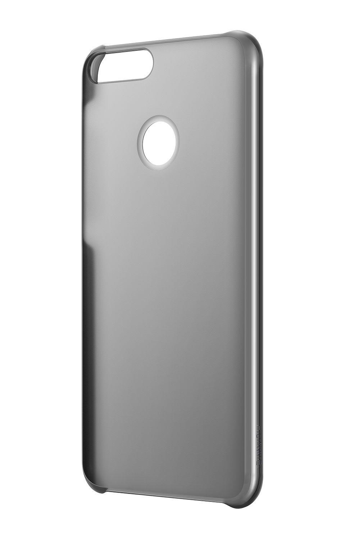 Ochranný kryt pro Huawei P Smart PC černý