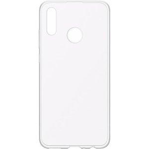 Ochranný kryt pro Huawei P Smart 2019 transparentní