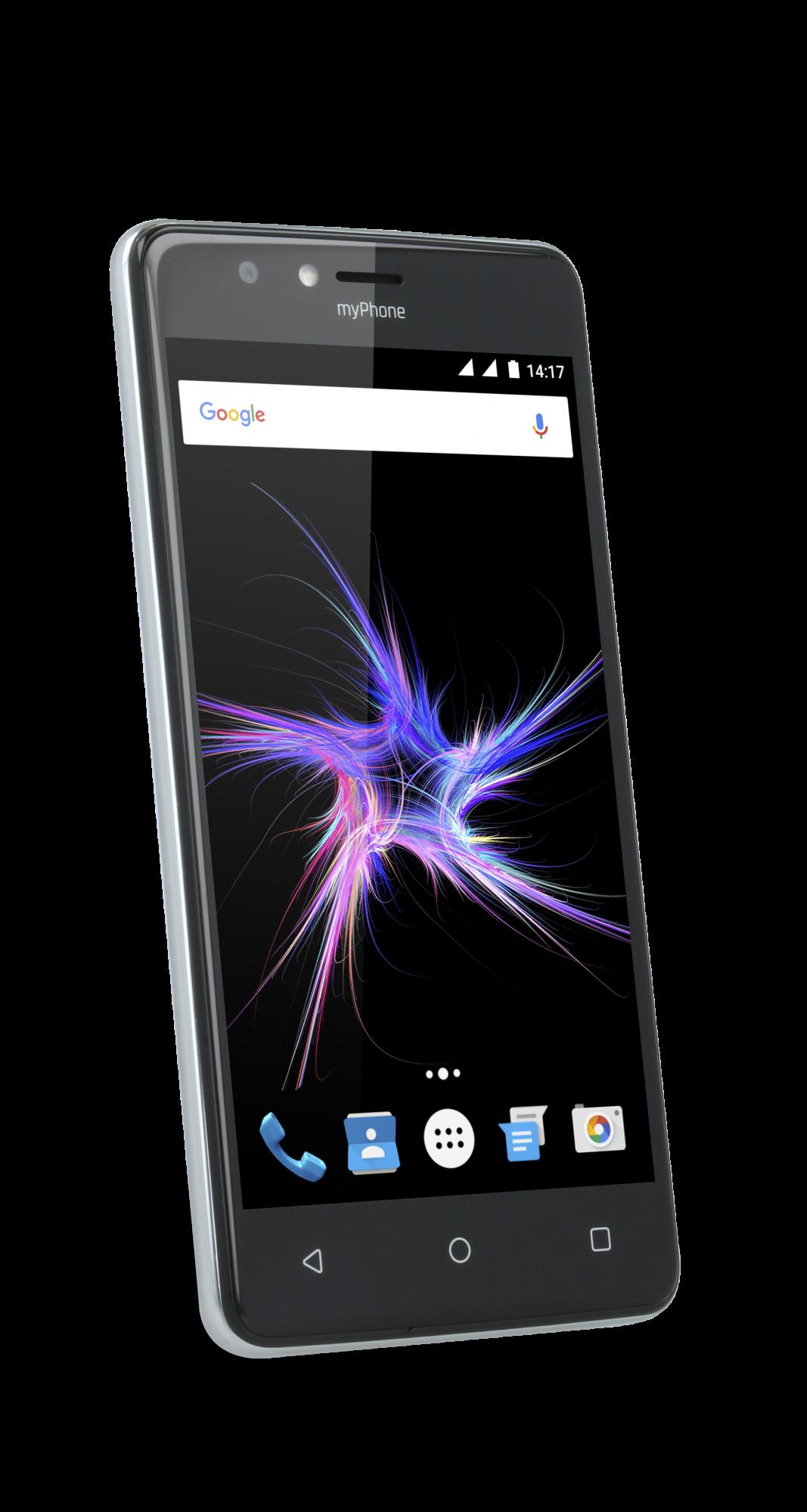 TELEFON DUAL SIM myPhone POWER