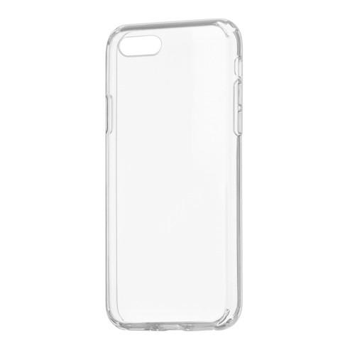 Silikonové TPU pouzdro 0,5 mm pro Huawei Mate 20 PRO transparentní