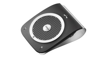 Zobrazit detail produktu Bluetooth handsfree do vozu Jabra Tour