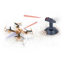 Zobrazit detail produktu ROZBALENO - DRON SKY SOLDIER + TOWER DEFENCE DR-210