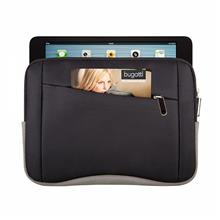 Zobrazit detail produktu bugatti Casual TabletCase SV-AP-Casual Tablet Case Mini 7.9""