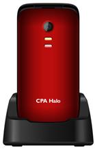 CPA Halo 13
