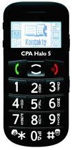 CPA Halo 5