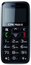 CPA Halo 6