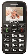 CPA Halo 6i