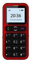 myPhone ONE