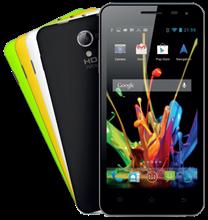 myPhone NEXT-S